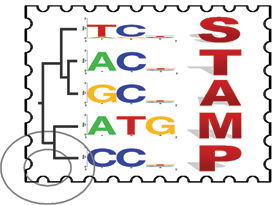 stamp_logo_small